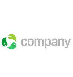 leaves logo - Google Search