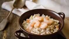Barley is great for your diet - http://kypsolutions.net/barley-is-great-for-your-diet/ http://i1.wp.com/kypsolutions.net/wp-content/uploads/2016/06/Barley-is-great-for-your-diet.jpg?fit=350%2C201  Watch the video related to this article here:   Researchers from Lund University in Sweden say that in the past, some indigestible carbohydrates like inulin have been known to produce gut-derived hormones related to glycemic regulation and appetite control.  The study involve