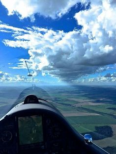 Flying Ace, Life Magazine, Sky High, Gliders, Light Art, Airplane, Halo, Fighter Jets, Cool Pictures