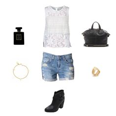 Outfit Love on ivylanestyle.com (ps follow me on Instagram @ivylanestyle_)