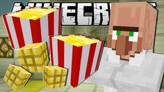 TDM (the diamond minecart) Minecraft Videos, Cool Minecraft, Minecraft Crafts, Minecraft Buildings, Minecraft Commands, The Diamond Minecart, Movie Night Snacks, Animal Party, Hama Beads