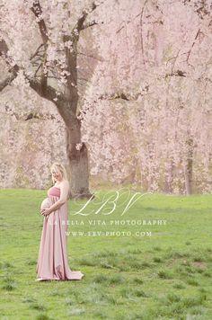 Maternity Photography | Wilmington, delaware