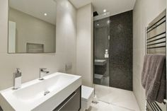 Property for sale in Westbourne Park Road, London W11 - 30824442