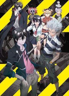 http://www.animes-mangas-ddl.com/blood-lad-vostfr-bluray/