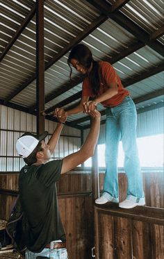 Cute Country Couples, Cute Couples Photos, Cute N Country, Cute Couple Pictures, Cute Couples Goals, Couple Pics, Couple Things, Country Relationships, Couple Goals Relationships