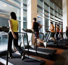 Des Exercices De Sport Pour Maigrir 900