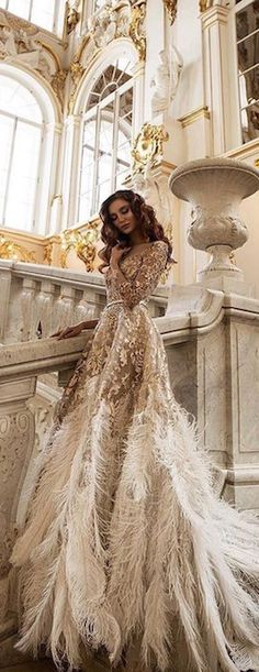 the dream of feeling so fly that you feel freedom like a enchanting creature on her wedding day