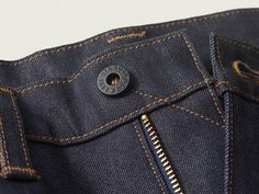 94cb1d5989dc1de6-Levi_Denim_Detail_Button_RGB.jpg (1000×751)