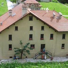 Svizzera in miniatura Swiss Miniatur #lugano #ticino #svizzera #switzerland #tour #traveling #travel #viaggi #tourism #turismo #swissminiatur #svizzeraminiatura #swissminiature #melide