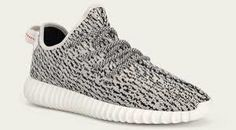 2af7c51811f5e Light gray mix with white and black yeezys Black Yeezys