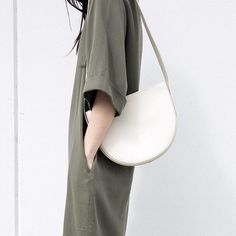 94f40a97040 Discover our latest collection of bags from OAK + FORT designed to carry  your essentials. Shop totes, crossbody bags, wallets and waist bags  minimally ...