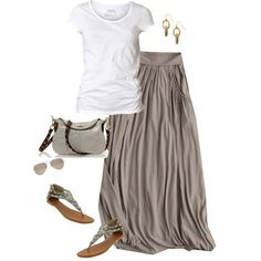 Find More at => http://feedproxy.google.com/~r/amazingoutfits/~3/u1t1XiE8X2s/AmazingOutfits.page