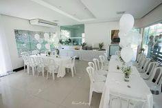 Batizado | Ioanna, IC Eventos, I.C. Eventos, Assessoria e decoração de festas