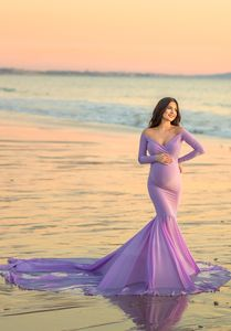 Khloe Fitted One Shoulder Flutter Sleeve, Mermaid Style, Butterfly Train - Silk Fairies Maternity Photography Poses, Maternity Poses, Couple Photography, Friend Photography, Photography Zine, Photography Degree, Photography Movies, Maternity Styles, Photography Studios