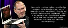 Discover and share Steve Jobs Quotes On Success. Explore our collection of motivational and famous quotes by authors you know and love. Inspirational Quotes With Images, Best Motivational Quotes, Famous Quotes About Life, Always Remember You, Quotes About Photography, Sweet Words, Business Quotes, Business Ideas, Success Quotes