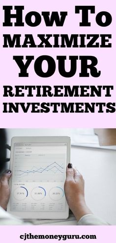 Do you want your retirement account to be huge by the time you are retired? Of course you do. I will show you how you can Increase your Retirement Investments. Learn how to make more money from your retirement accounts by reading this article. Investing For Retirement, Retirement Cards, Early Retirement, Retirement Planning, Retirement Accounts, Retirement Savings, Investing Money, Retirement Decorations, Military Retirement