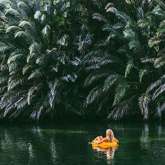 "@thegirlandthewater's photo: ""Bliss @hilvees @eljackson #thegirlandthewater…"