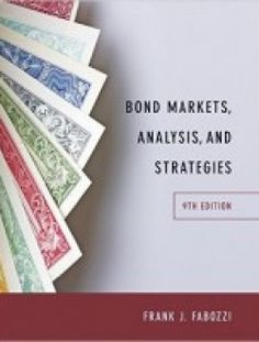 Business 12th edition free ebook share computer ebooks free bond markets analysis and strategies 9th edition pdf download fandeluxe Gallery