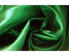 Raso laminado - verde Fashion, Dress Making, Bordeaux, Hot Pink, Green, Moda, Fashion Styles, Fasion