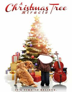 online streaming a christmas tree miracle movie free - The Christmas Card Imdb