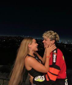 Couple Goals, Cute Couples Goals, Relationship Goals Pictures, Cute Relationships, Cute Couple Pictures, Couple Photos, The Love Club, Teen Romance, Photo Couple