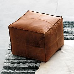 Brilliant 31 Best Ottoman In Living Room Images In 2019 Ottoman Andrewgaddart Wooden Chair Designs For Living Room Andrewgaddartcom