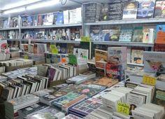 """Ha abierto sus puertas la Feria del Libro de Segovia hasta el 15 de julio. Entre los escritores/as que firmarán está Nieves Concostrina con su """"Se Armó la de San Quintín""""."""