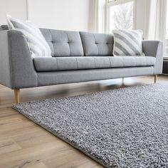 Cheap Carpet Runners For Hall Product Carpet Decor, Home Carpet, Best Carpet, Diy Carpet, Modern Carpet, Cheap Carpet, Carpet Ideas, Carpet Stairs, Carpet Flooring