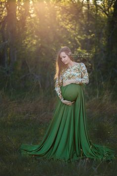 e6fd13a040b86 pregnancy, pregnant, maternity, maternity gown, couture gown, maternity  photographer, maternity. Country Maternity PhotographyPregnancy ...
