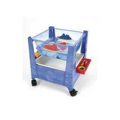 See All Sand and Water Table with Lid