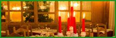 #FAMILYHOTELLABETULLA  Dal 04/05 al 26/06 €49 All inclusive mezza pensione - €59 All inclusive pensione completa Per soggiorni minimo 6 notti 2 bambini gratis in stanza con 2 adulti La Tua Vacanza ALL INCLUSIVE & FREE BAR include  Prima colazione  Free Bar dalle 10 alle 23  Free Drink ai pasti con bevande self service alla spina con cola, aranciata, acqua e vino Palestra e sauna con 2 accappattoi in dotazione a stanza Cena Trentina a lume di candela 1 volta a settimana e molto altro...