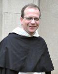 Fr. Thomas Joseph White, OP