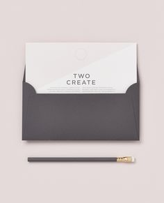 26 best made with keaykolour images on pinterest identity design corporate stationery by two create uk on arjowiggins keaykolour 100 recycled particles reheart Images