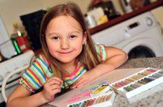 10 Myths/Homeschooling - NZ