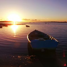 See 120 photos and 9 tips from 655 visitors to Mudeford Quay. Note the boat times they are usually hours. Bournemouth, Beautiful Sunset, Beach Day, Homeland, Night Time, Beautiful Landscapes, Four Square, Places Ive Been, Scene