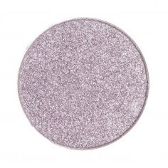Makeup Geek Foiled Eyeshadow Pan - Day Dreamer - Light lilac purple with cool undertones and a foiled finish cool light lilac purple. Makeup Geek Foiled Eyeshadow, Single Eyeshadow Pans, Foil Eyeshadow, Mac Makeup, Single Eyeshadows, Z Palette, Makeup Kit Essentials, Adult Face Painting, Makeup