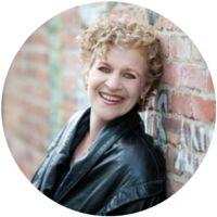 Sweet Sleep Summit Speakers - LIANNE SOLLER