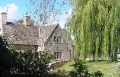3 bedroom cottage in Southrop, Gloucestershire