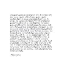 Inspirational Phrases, Motivational Phrases, Meaningful Quotes, Woman Quotes, Me Quotes, Tumblr, Together Quotes, Italian Quotes, Healing Words