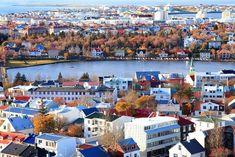 Noruega, dicas práticas para sua viagem - Embarque na Viagem http://www.embarquenaviagem.com/2016/10/04/noruega-dicas-praticas-para-sua-viagem/