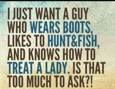 Just want my country boy ;) |±| Please visit us : q.gs/52B1c |±|