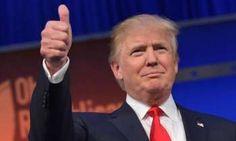 FALSO: Donald Trump no ha firmado decreto que permite a los Cubanos entrar a EE.UU. sin visa