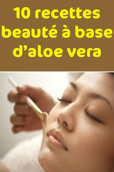 Benefits Of Nutrition Benefits Of Nutrition, Nutrition And Dietetics, Nutrition Guide, Health And Nutrition, Health Tips, Health Care, Aloe Vera Visage, Masque Aloe Vera, What Is Healthy