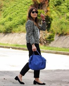 Trendtation.com : look-Lorena