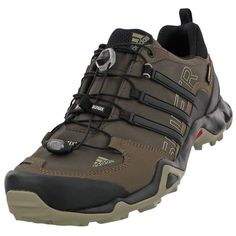 b31e5955645 11 Best Adidas hiking shoes images in 2018 | Hiking Boots, Athletic ...