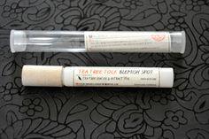 anti-blemish-spot-treatment-solution-mizon-mespetitsbails-blog