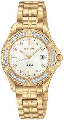 seiko women's watches - Google Search