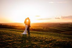 Rich in history and spoilt by uninterrupted views of the Macedon Ranges, Marnong Estate provides the perfect backdrop for your wedding. Got Married, Getting Married, Macedon Ranges, Melbourne Wedding, Perfect Wedding, Monument Valley, Real Weddings, Backdrops, Wedding Venues