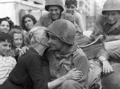 Italy celebrates its independence on April 25, Liberation Day, the day (most of) Italy was freed from Nazi occupation in 1945. The date also celebrates theend of 20 years of fascist dictatorship;…