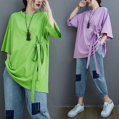 Shirt Blouses, Shirts, Ruffle Blouse, Tops, Women, Fashion, Moda, Fashion Styles, Dress Shirts